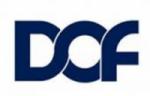 Dofcon Navegação Ltda.