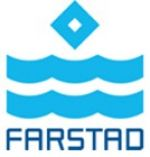 Farstad Shipping S.A