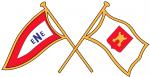 Empresa de Navegação Elcano S.A