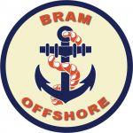 Bram Offshore Transportes Marítimos Ltda