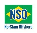 Norskan Offshore Ltda