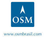 OSM do Brasil Gerenciamento de Operações Marítimas Ltda.