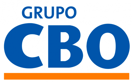 Companhia Brasileira de Offshore
