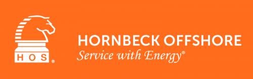 Hornbeck Offshore Navegação Ltda.