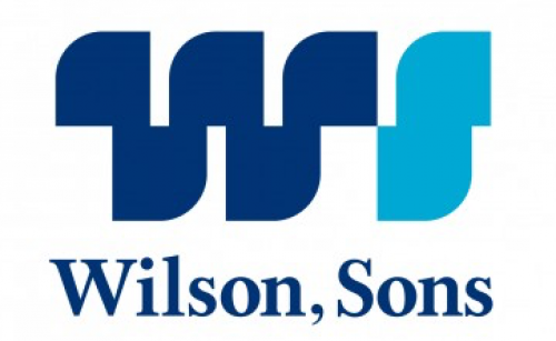 Wilson, Sons Offshore