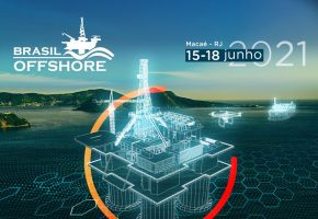 Brasil Offshore 2021