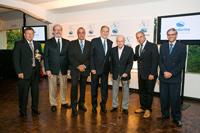 80 anos do Syndarma