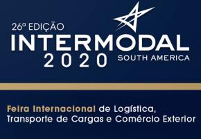 Intermodal 2020